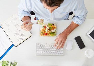 4 Simple Ways to Ensure Your Hiring Process Isn't Turning Away Millennial Jobseekers